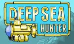 Game : Friday Flash-Game: Deep Sea Hunter