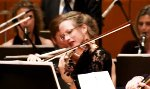 Lustiges Video : Schwitziges Orchester